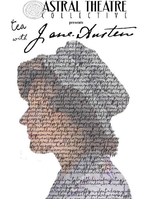 2016-06-26 Jane Austen Ad 2 (2)