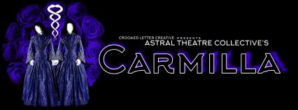 2017-05-30 Carmilla 1