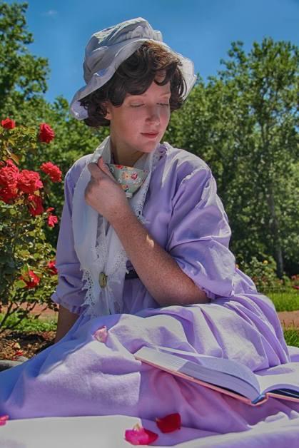2017-06-26 Jane Austen Rachel 1