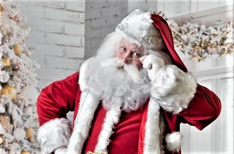 Santa Claus 2 (2)